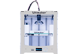 ultimaker 3d drucker um2 ultimaker 2 fff mediamarkt. Black Bedroom Furniture Sets. Home Design Ideas