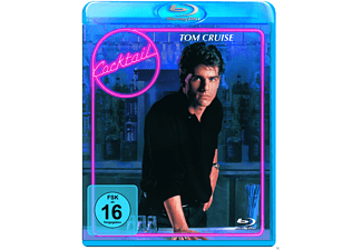 Cocktail - (Blu-ray)