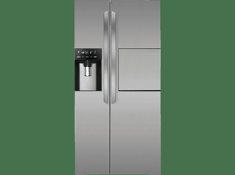 Kleiner Kühlschrank Idealo : Kühlschrank idealo möbel design idee für sie u eu e latofu