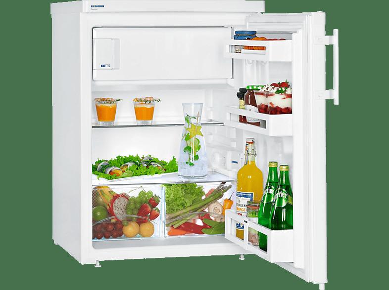 LIEBHERR TP 1724-21 Freistehende Kühlschränke - MediaMarkt