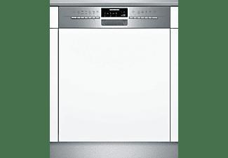 SATURN: Einbau-Geschirrspüler - Geschirrspüler - Haushalt + Küche ... | {Einbaugeschirrspüler 32}