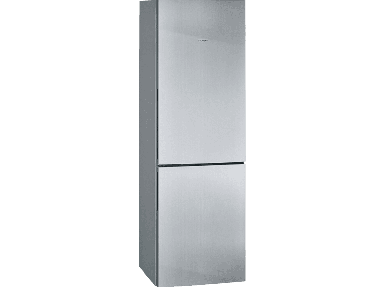 Bosch Kühlschrank Glasfront : Siemens kühlgefrierkombinationen günstig kaufen bei mediamarkt