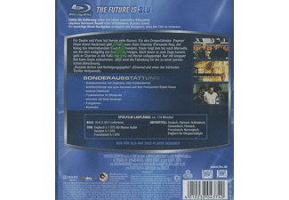 French Connection II [Blu-ray]