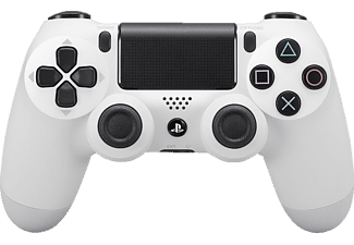 SONY PS4 Dualshock 4 White