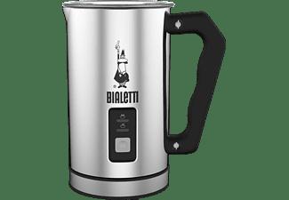Milchaufschäumer  Milchaufschäumer für Kaffeekreationen - MediaMarkt