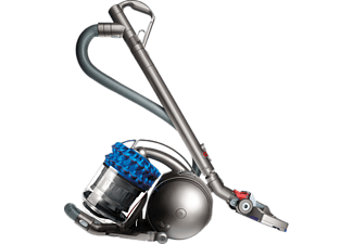 dyson aspirateur tra neau e dc52 complete parquet aspirateur tra neau. Black Bedroom Furniture Sets. Home Design Ideas
