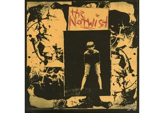 The Notwist - The Notwist - (CD)