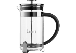 BIALETTI 3250 French Press Simplicity Kaffeebereiter