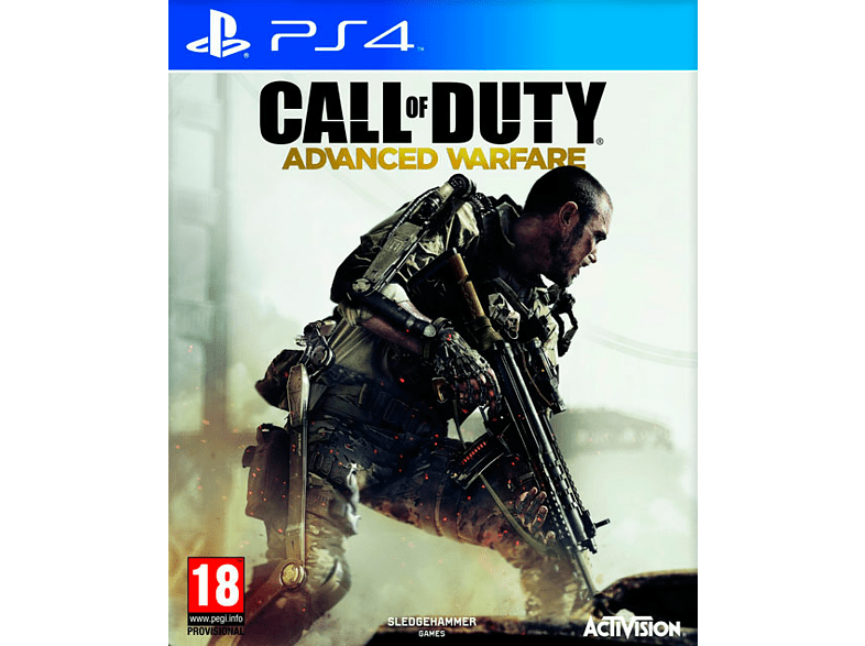 Call of Duty: Advanced Warfare gaming   offline sony ps4 παιχνίδια ps4 gaming games ps4 games