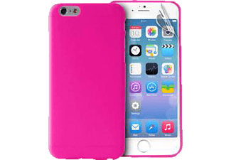 PURO Ultra-Slim back cover roze (IPC65503PNK)