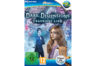 Dark Dimensions: Trauriges Lied [PC]