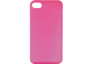 PURO Cover iPhone 4/4S Ultra-Slim 0.3 Pink