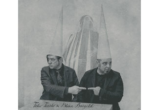 Teardo,Teho & Bargeld,Blixa - Still Smiling - (CD)
