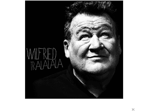 Wilfried - Tralalala (+Best Of / Limited) - (CD)