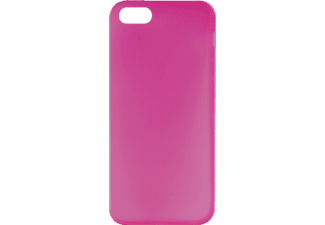 PURO Cover iPhone 5/5S Ultra-Slim 0.3 Pink