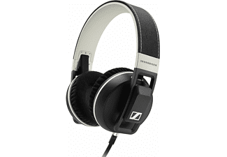SENNHEISER Urbanite XL Galaxy zwart