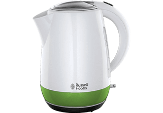RUSSELL HOBBS Kitchen Collection Kettle - (19630)