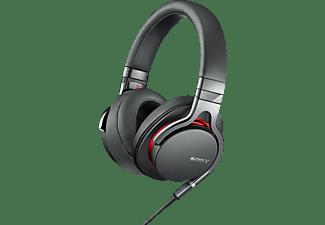 Sony MDR1AB