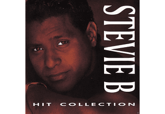Stevie B - Hit Collection [Vinyl]
