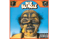 Mr. Bungle - Mr. Bungle - (Vinyl)