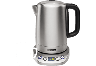 PRINCESS 236002 Kettle