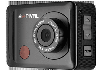 ARIVAL aQtion Cam RC Actioncam Full HD