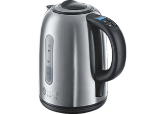 RUSSELL HOBBS 21040-56 Buckingham Digital
