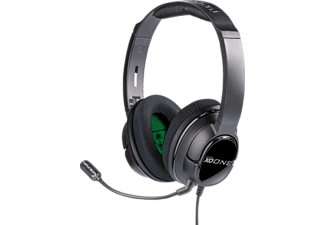 turtle beach xbox one casque gaming tbs 2218 xo1 accessoires xbox one. Black Bedroom Furniture Sets. Home Design Ideas