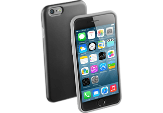CELLULAR-LINE Double Strong iPhone 6 Zwart