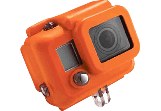 S+M GOcase GoPro HERO4 , Orange