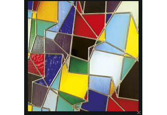 Hot Chip - In Our Heads (Expanded Edition 2cd) - (CD)