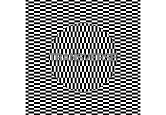 Carter Tutti Void - Transverse [LP + Bonus-CD]