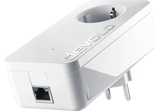 DEVOLO 9320 dLAN® 1200+ Powerline