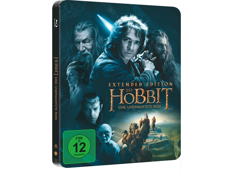 Der-Hobbit%3A-Eine-unerwartete-Reise---E