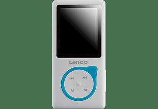 Xemio-657 4GB blau