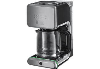 RUSSELL HOBBS 20180-56 Illumina Coffee Maker