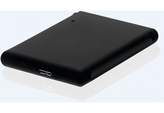 FREECOM Mobile Drive XXS 1 TB USB 3.0