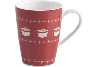 VIVO 19-5242-9655 X-MAS Becher
