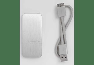 Freecom 256GB (56314)