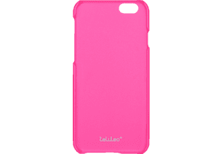 TELILEO 0086, iPhone 6, Pink