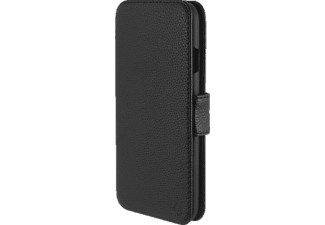 TELILEO 3310, Bookcover, iPhone 6 Plus, West-Black