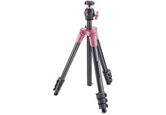 MANFROTTO Compact Licht Roze