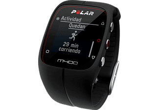 KGTc4bWqh50 further 231622598049 moreover Polar M400 GPS HR Sports Training Watch White further Polar Sporthorloge Gps M400 Hr 2523d42019 additionally Polar V650 Cycling  puter With Heart Rate Monitor. on polar m400 review