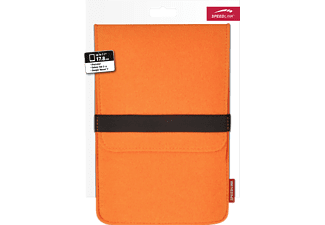 SPEEDLINK SL 7024 OE ALUNY, Sleeve, 7 Zoll, Universal, Orange
