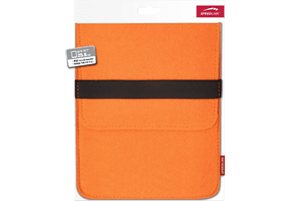 SPEEDLINK SL 7025 OE ALUNY, Sleeve, 10.1 Zoll, Universal, Orange