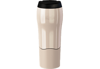 MIGHTY MUG To Go Standfester Thermobecher für unterwegs Thermobecher