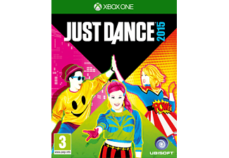 Just Dance 2015 | Xbox One