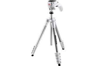 MANFROTTO Compact Action Wit