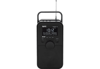 DIGITALBOX 22-210-00 DABMAN 110 DAB+ Radio