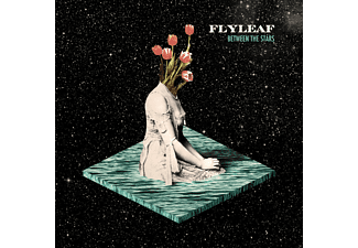Flyleaf - Between The Stars (Special Edition) [CD]